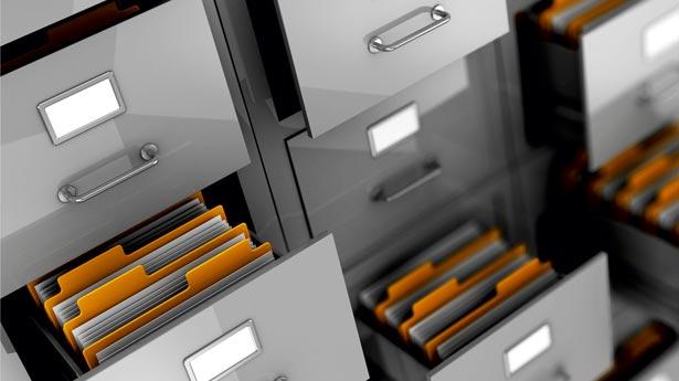 Taller formativo para docentes: Los Archivos educan