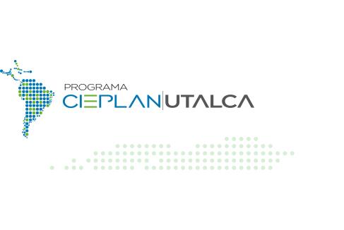 Workshop Internacional: Minería, Acuicultura y fruticultura.