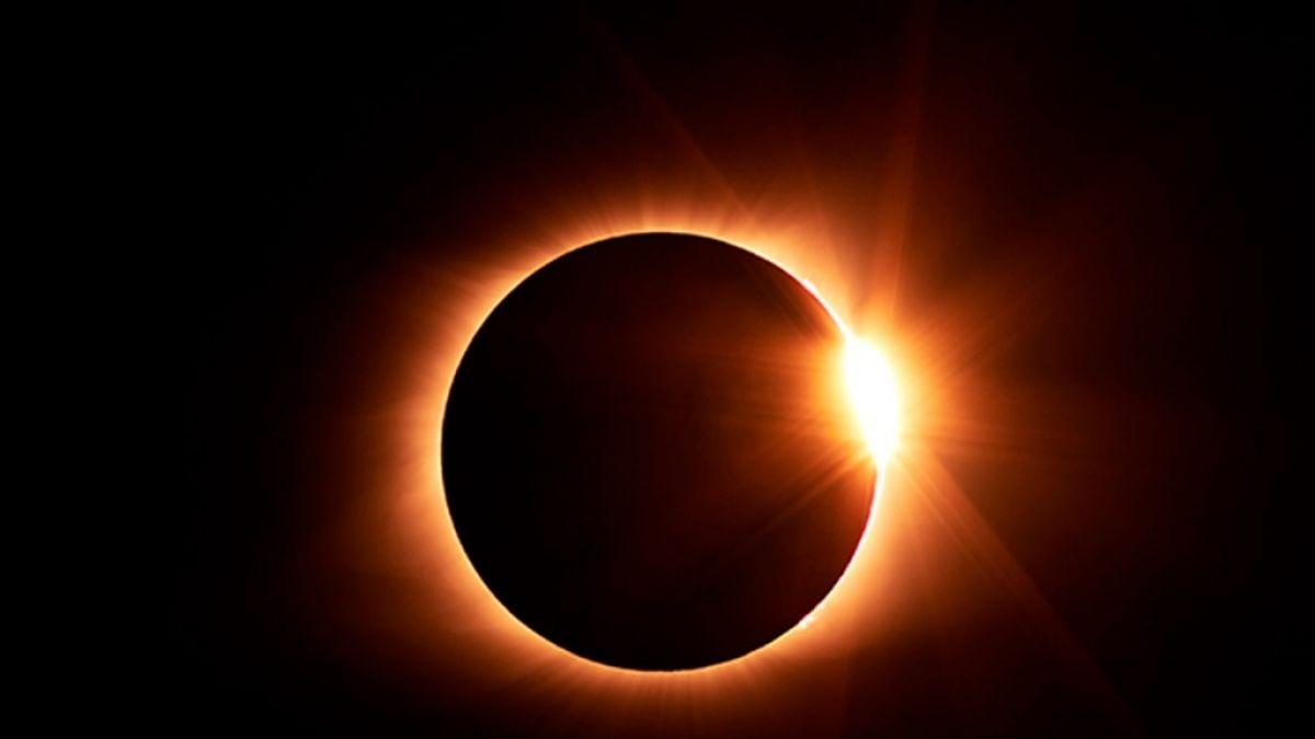 """Astronomía para colegios """"Eclipse en Chile 2019"""""""