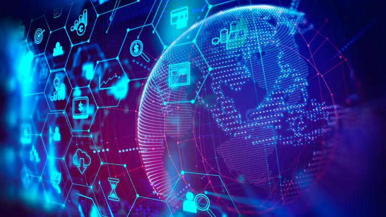 Desafíos tecnológicos multidisciplinares en Transmisión Eléctrica