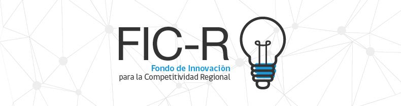 Entrega proyecto: Índice de Competitividad Comunal 2018