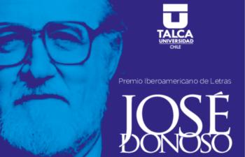 Anuncio ganador Premio José Donoso XVIII versión