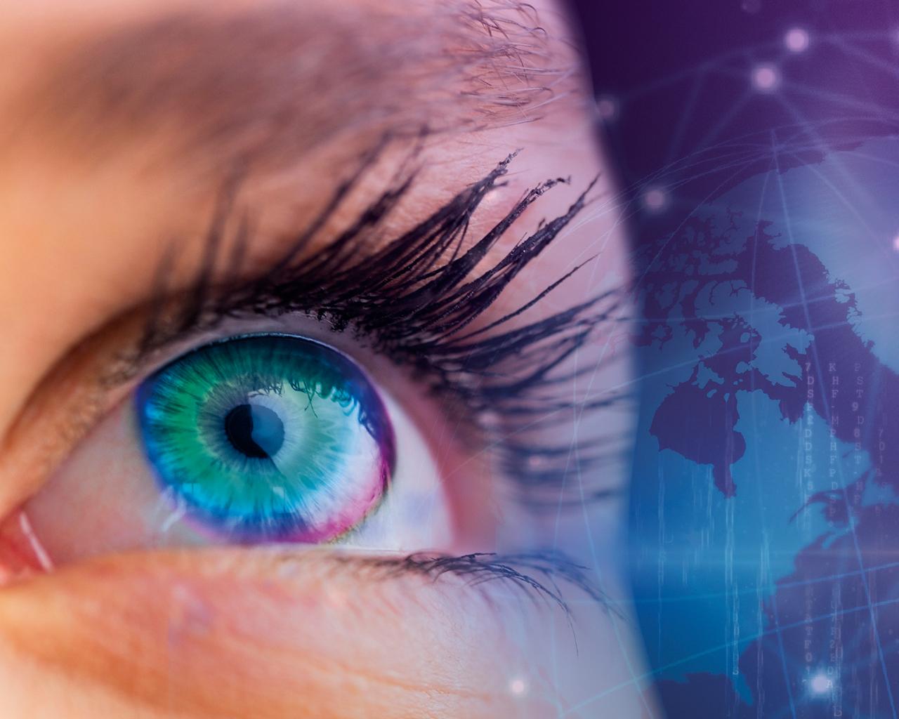 Se lanzó nueva red chilena de investigadores en innovación para impulsar el desarrollo