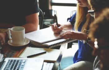 Jornada de Trabajo: Implementación del Sistema Integral de Aseguramiento de la Calidad