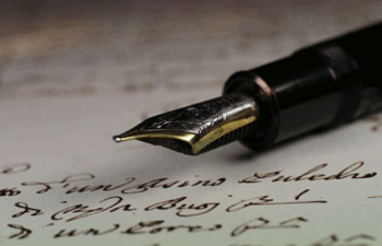 Encuentro Internacional escritores y poetas