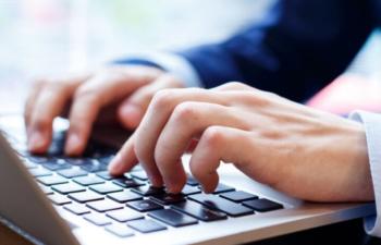 Jornada: Cómo escribir y publicar artículos científicos