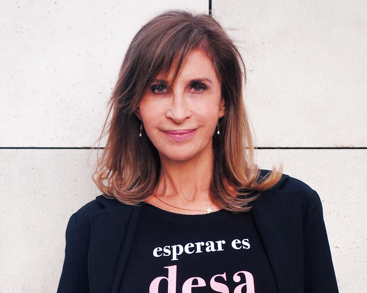 La Editorial de la UTalca continúa su ciclo de Conversatorios Culturales con la escritora Carla Guelfenbein