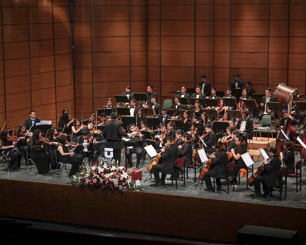 Amplio despliegue Académico y Cultural para la celebración del 38° Aniversario