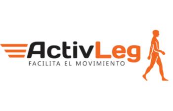 Presentación de resultados Proyecto Fondef: ActivLeg