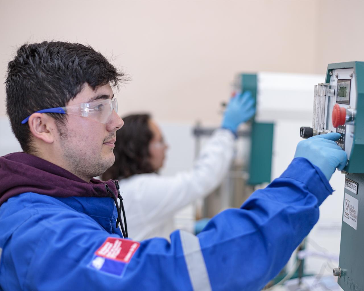 Auditoría, ingenierías civiles y odontología, entre las carreras con mayor empleabilidad