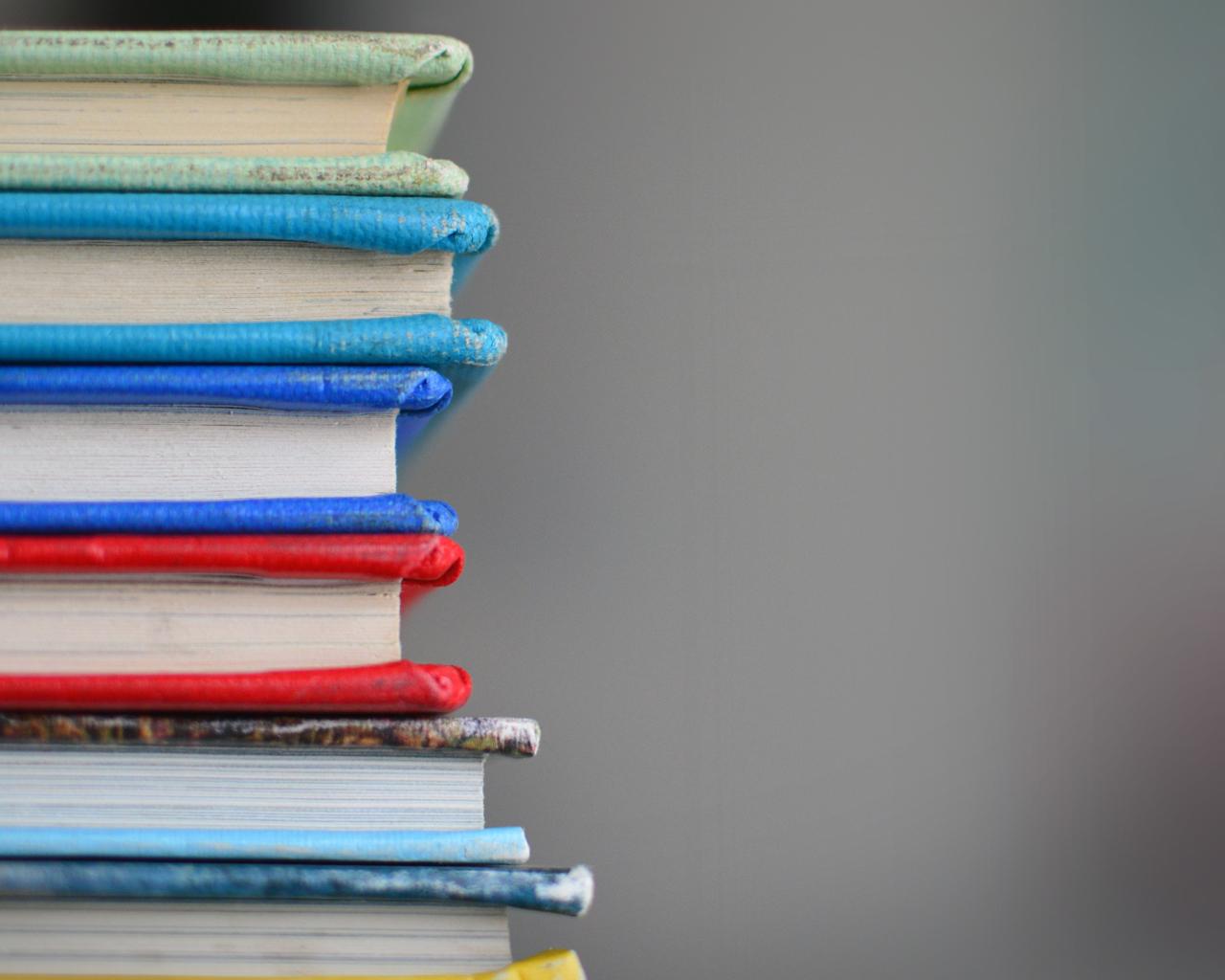 Especialista recomienda aplicar un periodo de transición entre vacaciones y rutina escolar