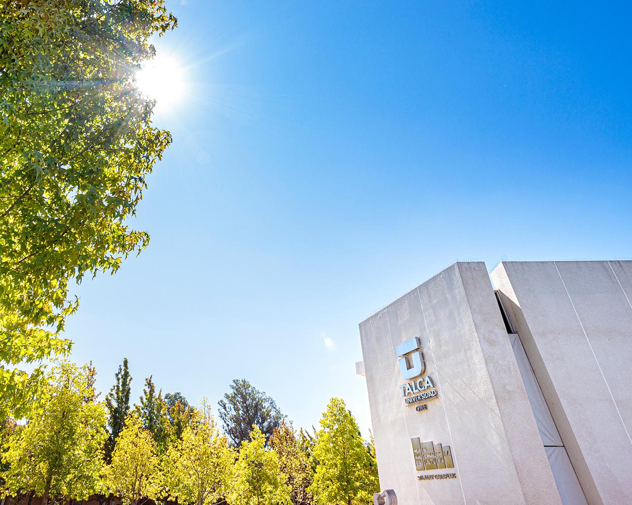 Consejo Académico extendió hasta el 30 de abril jornada de teletrabajo