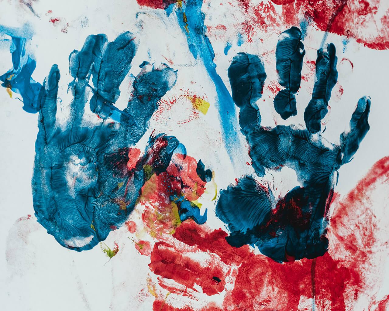 En el Día Mundial del Autismo llaman a generar una sociedad más inclusiva