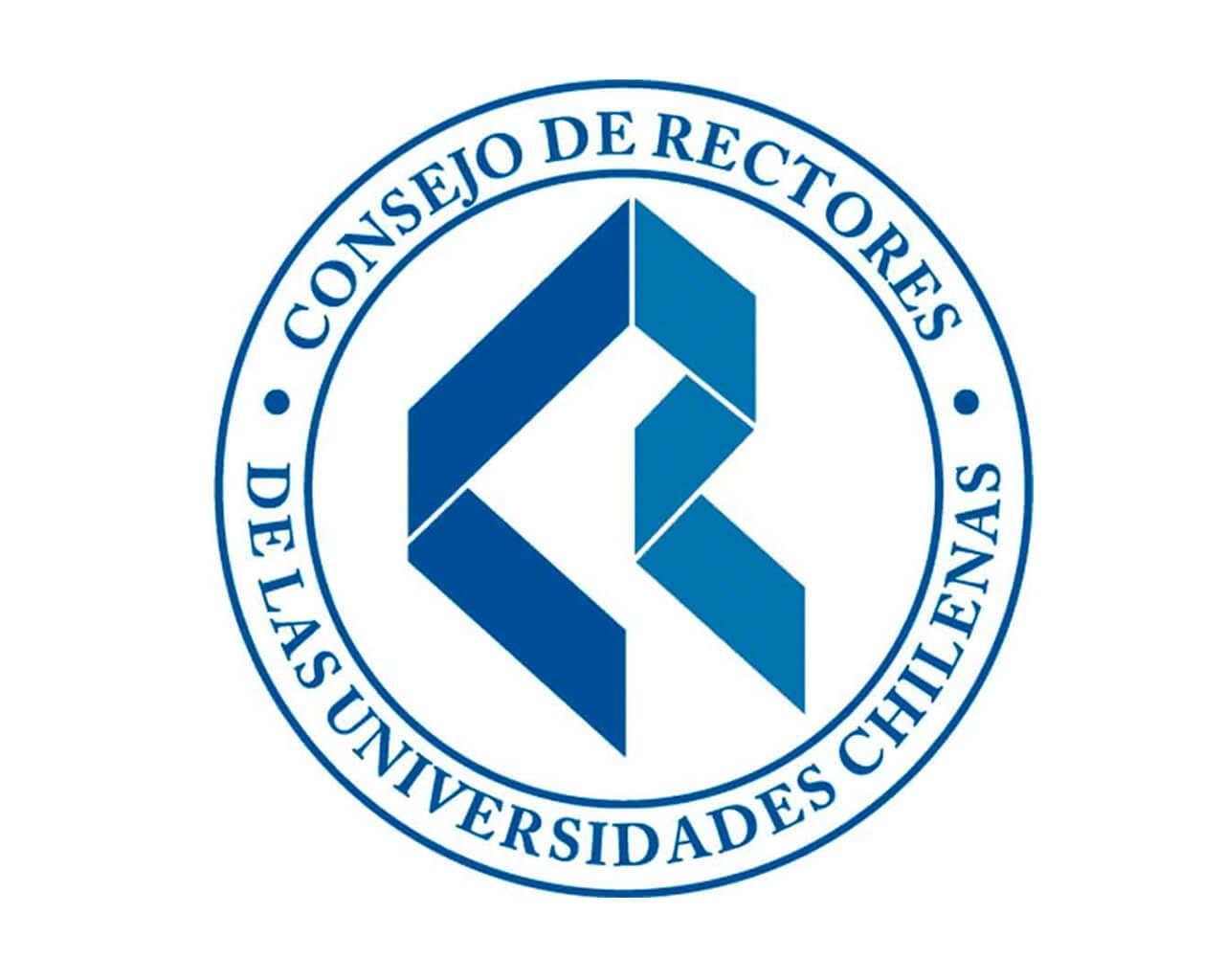 Declaración Pública: Consejo de Rectores de las Universidades Chilenas
