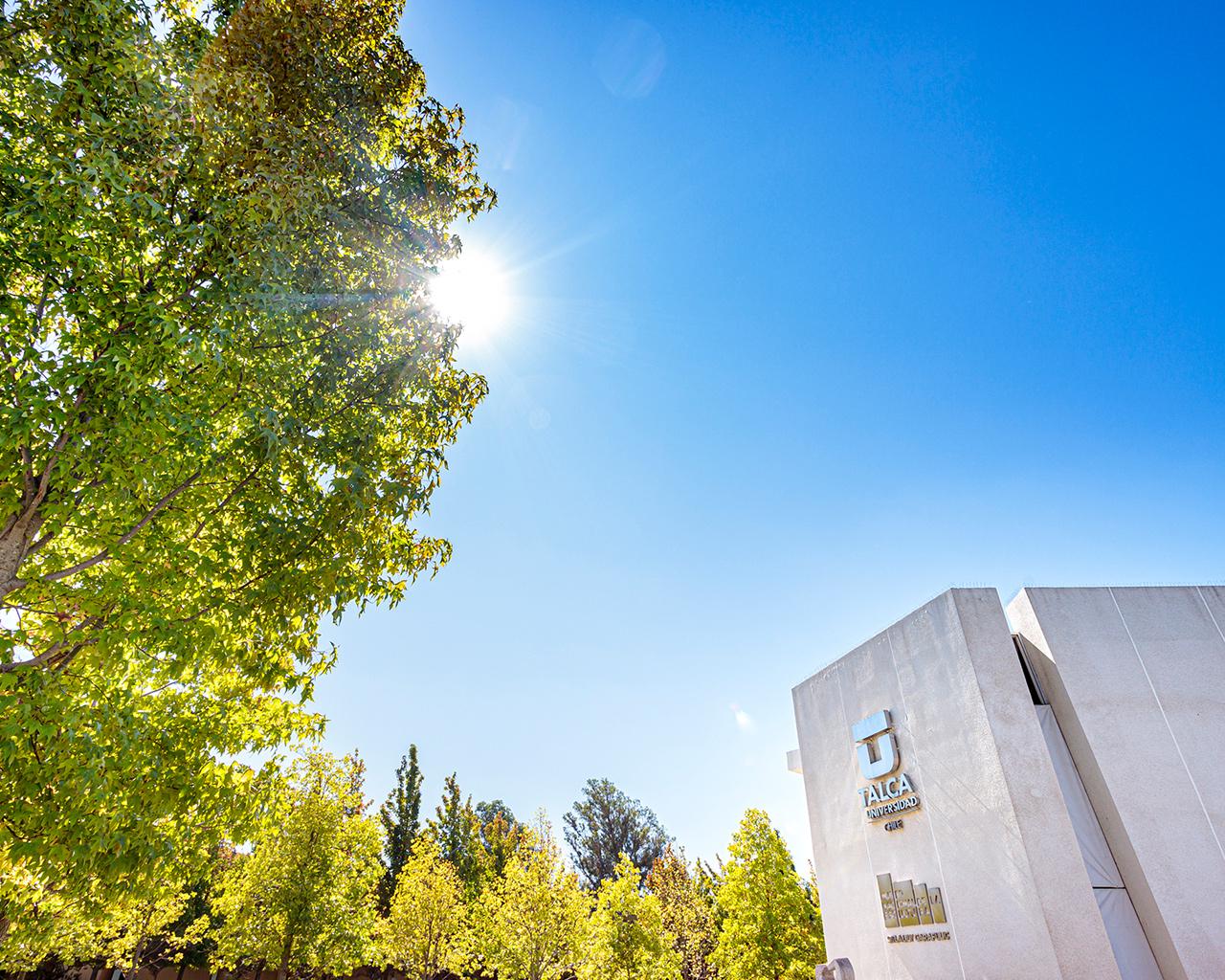 Consejo Académico aprobó receso extraordinario para la comunidad universitaria
