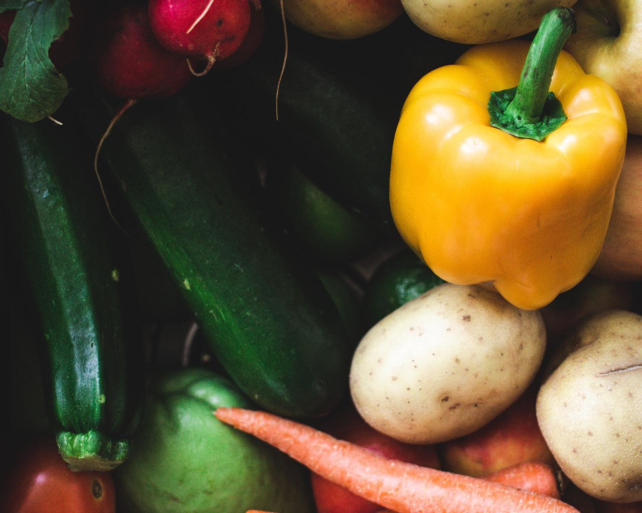Expertos abordarán innovación en la industria alimentaria