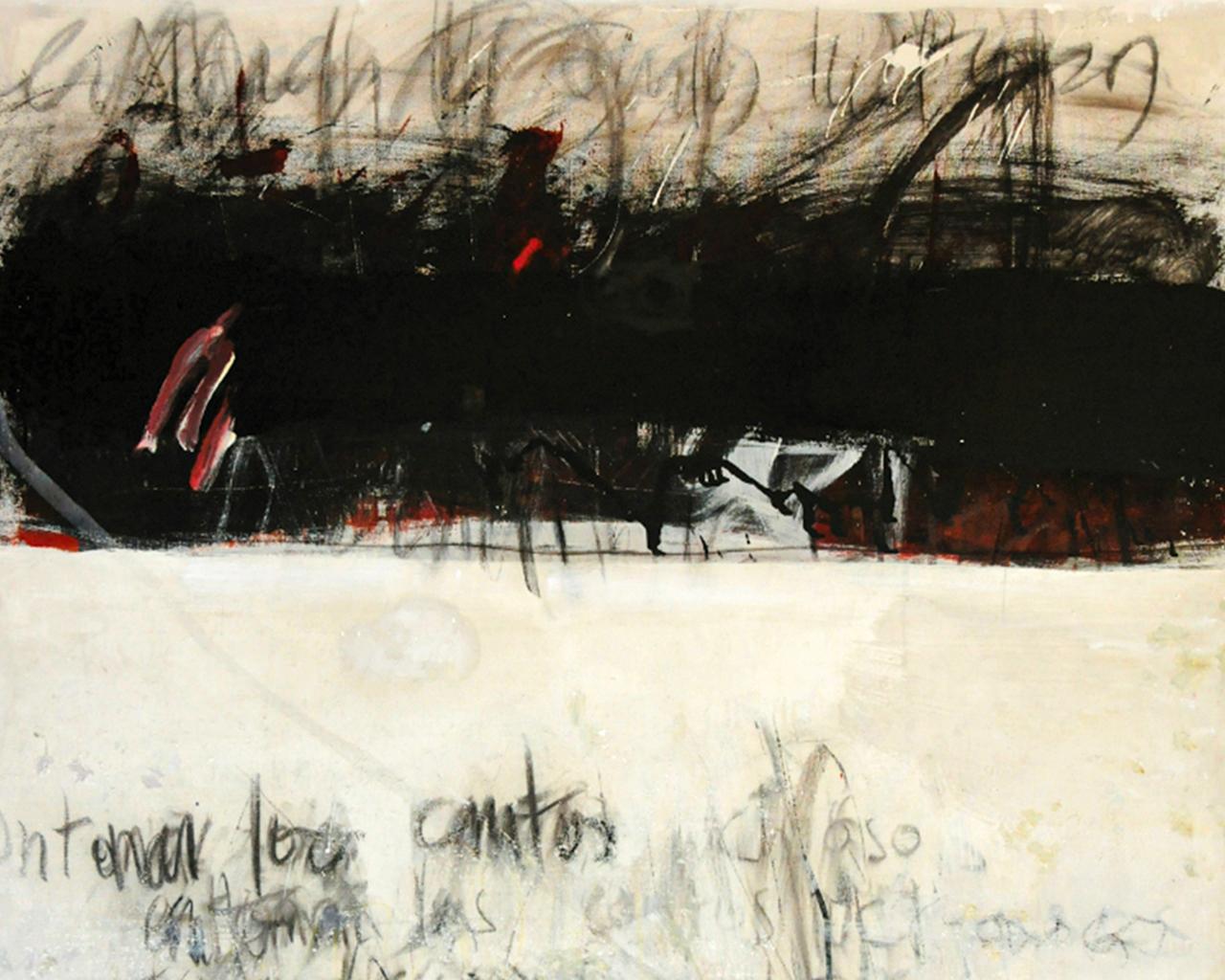 Colección de Arte se podrá recorrer vía digital