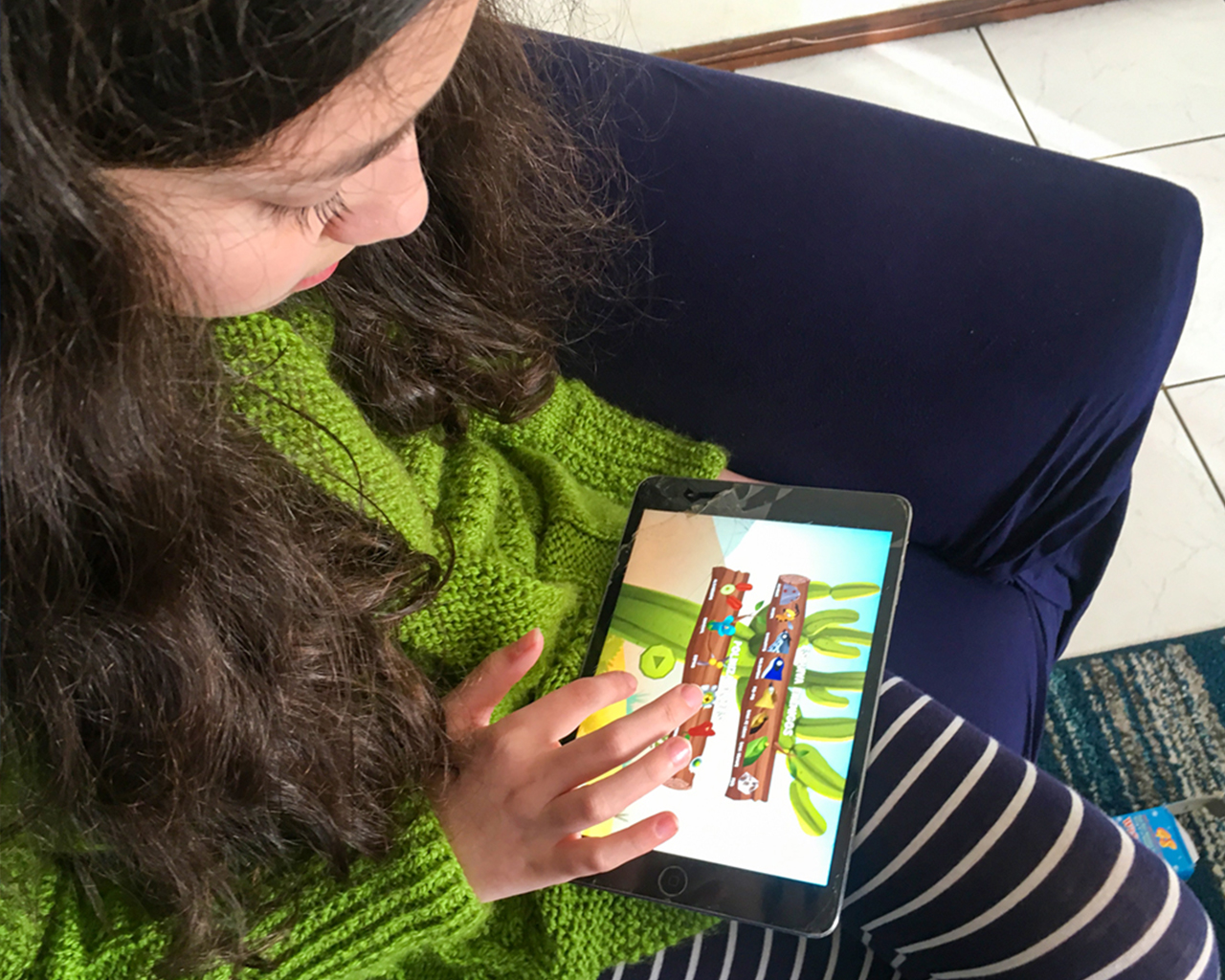 Analizan impacto de los videojuegos en la educación