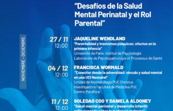 JORNADA DE PSICOLOGÍA CLÍNICA Y DE SALUD, CONECTAR DESDE LA ADVERSIDAD