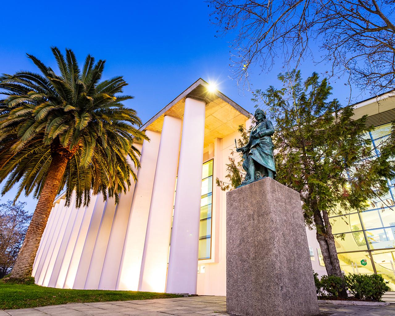 Consejo Académico definió fechas para referéndum sobre adecuación estatutaria