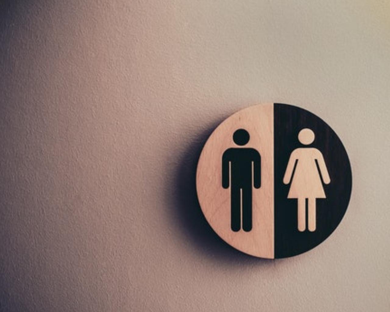 Universidad destaca avances en materia de género