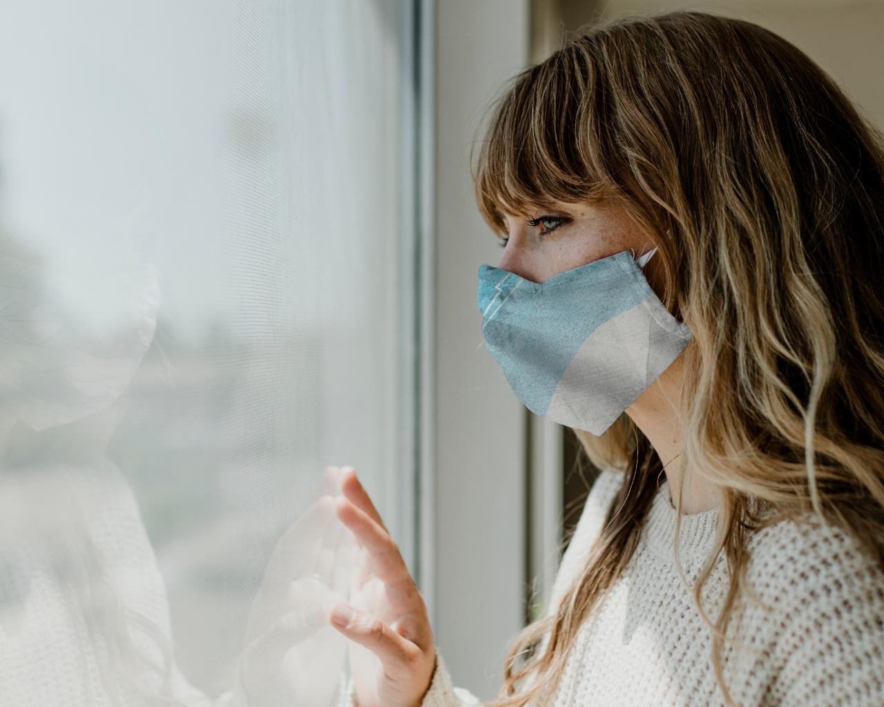 Llaman a buscar ayuda profesional ante problemas de salud mental producto de la pandemia