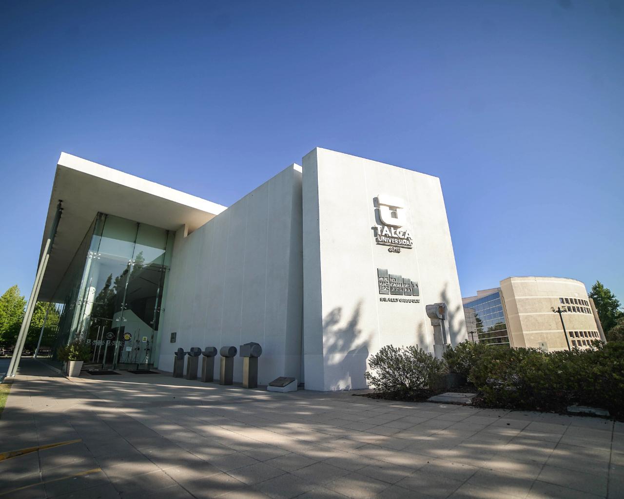 Con llamado a que la Constitución garantice la educación superior de calidad Universidad inauguró Año Académico