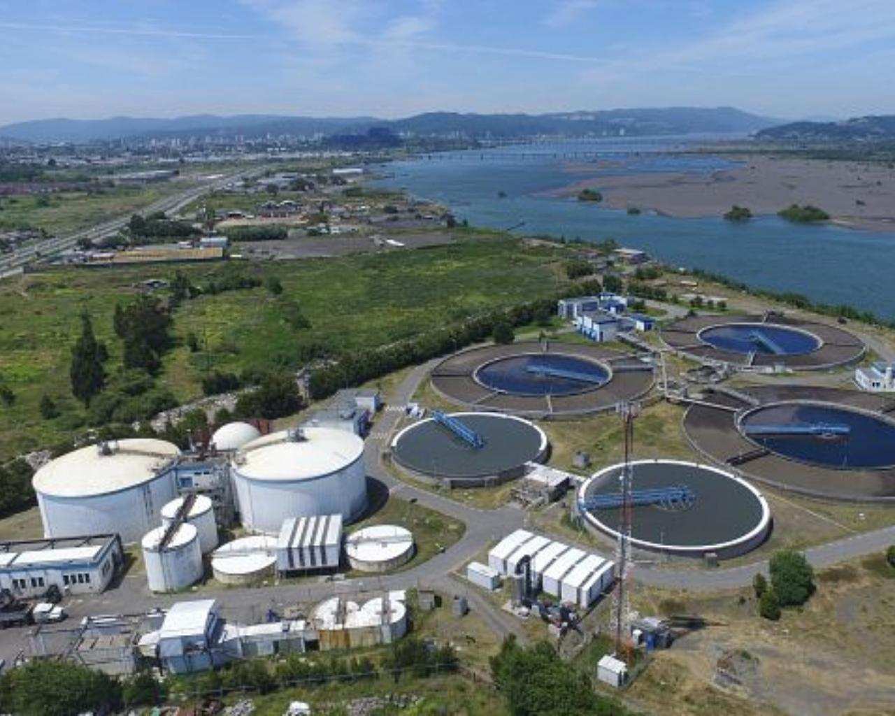 Proponen uso de nanosensores para detectar el SARS-CoV-2 en aguas residuales