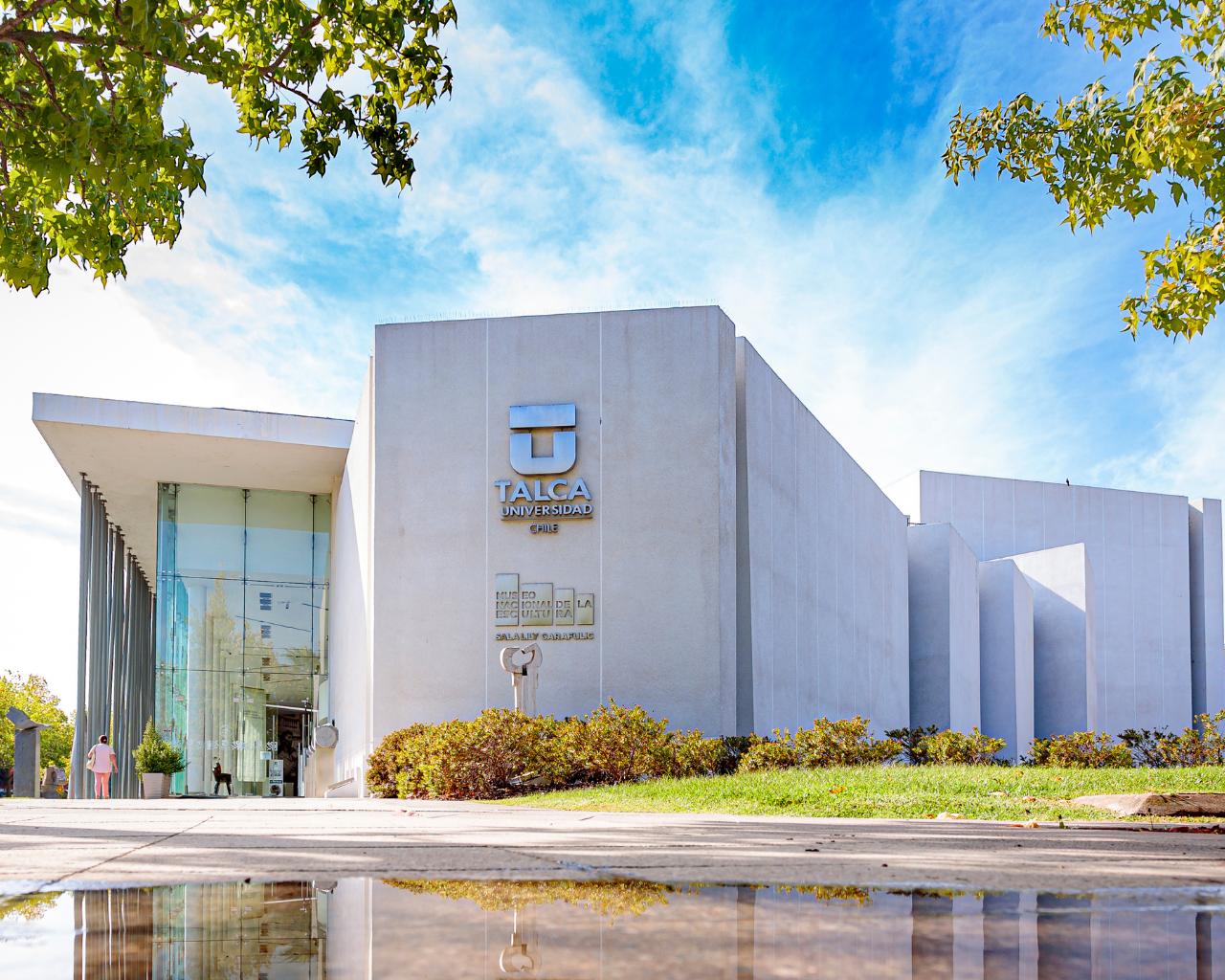 Universidad iniciará Año Académico 2021 vía Zoom