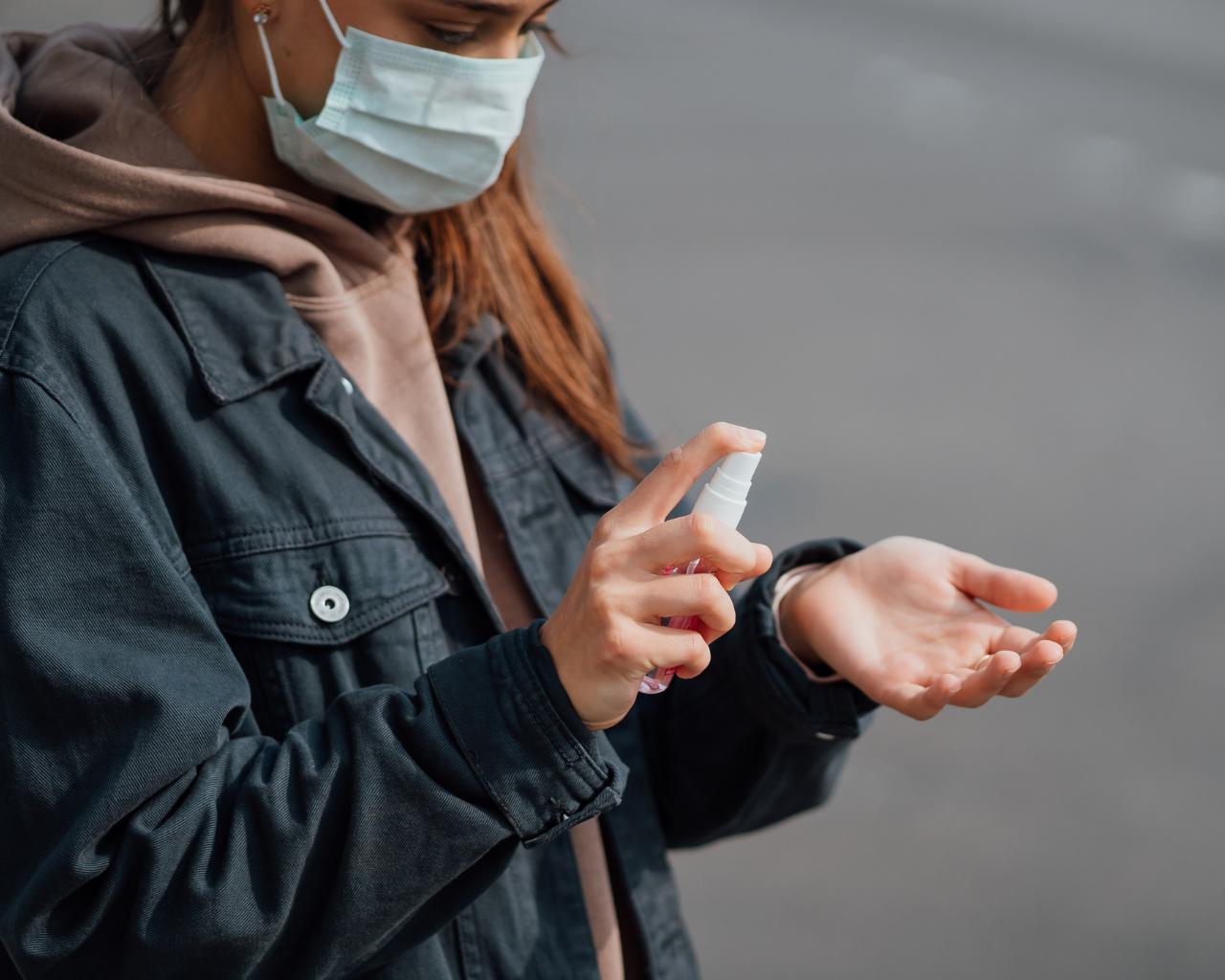 Ciclo de conversatorios y talleres entregará herramientas para enfrentar desafíos de la pandemia