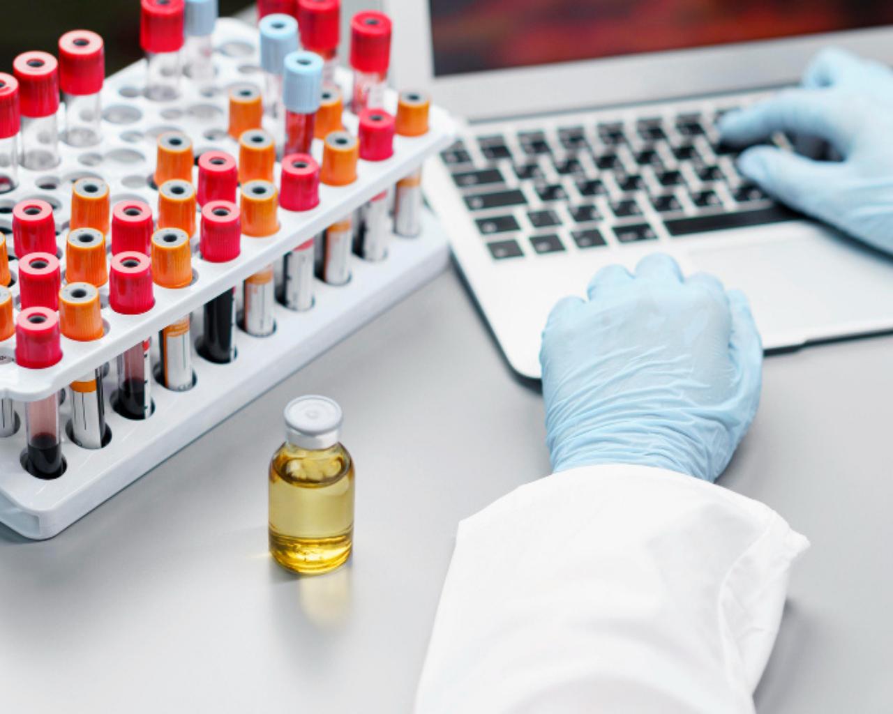 Científicas UTalca implementan portafolio para el tratamiento de cáncer y enfermedades crónicas no transmisibles