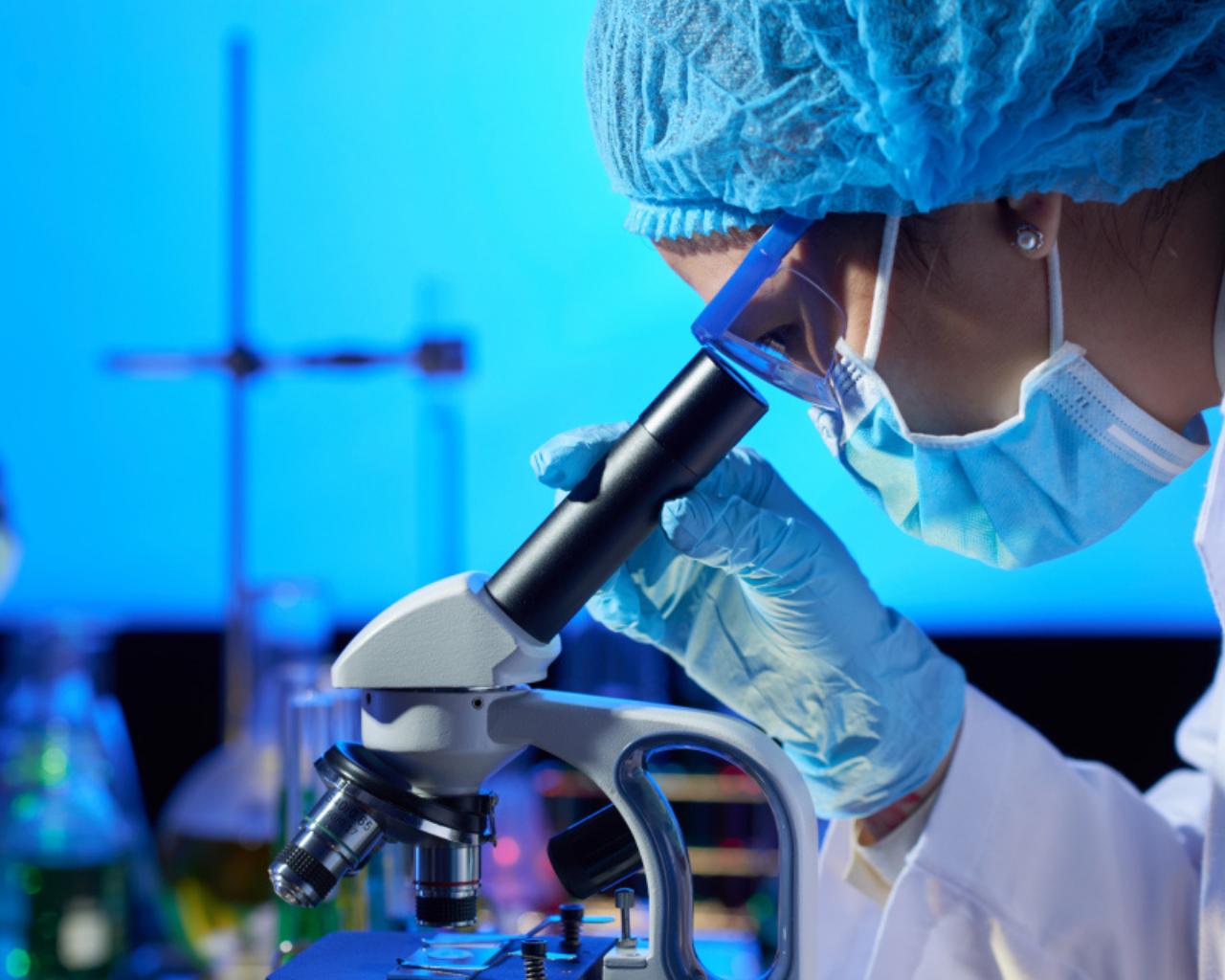 Doctorado en Ciencias Biomédicas recibió 5 años de acreditación