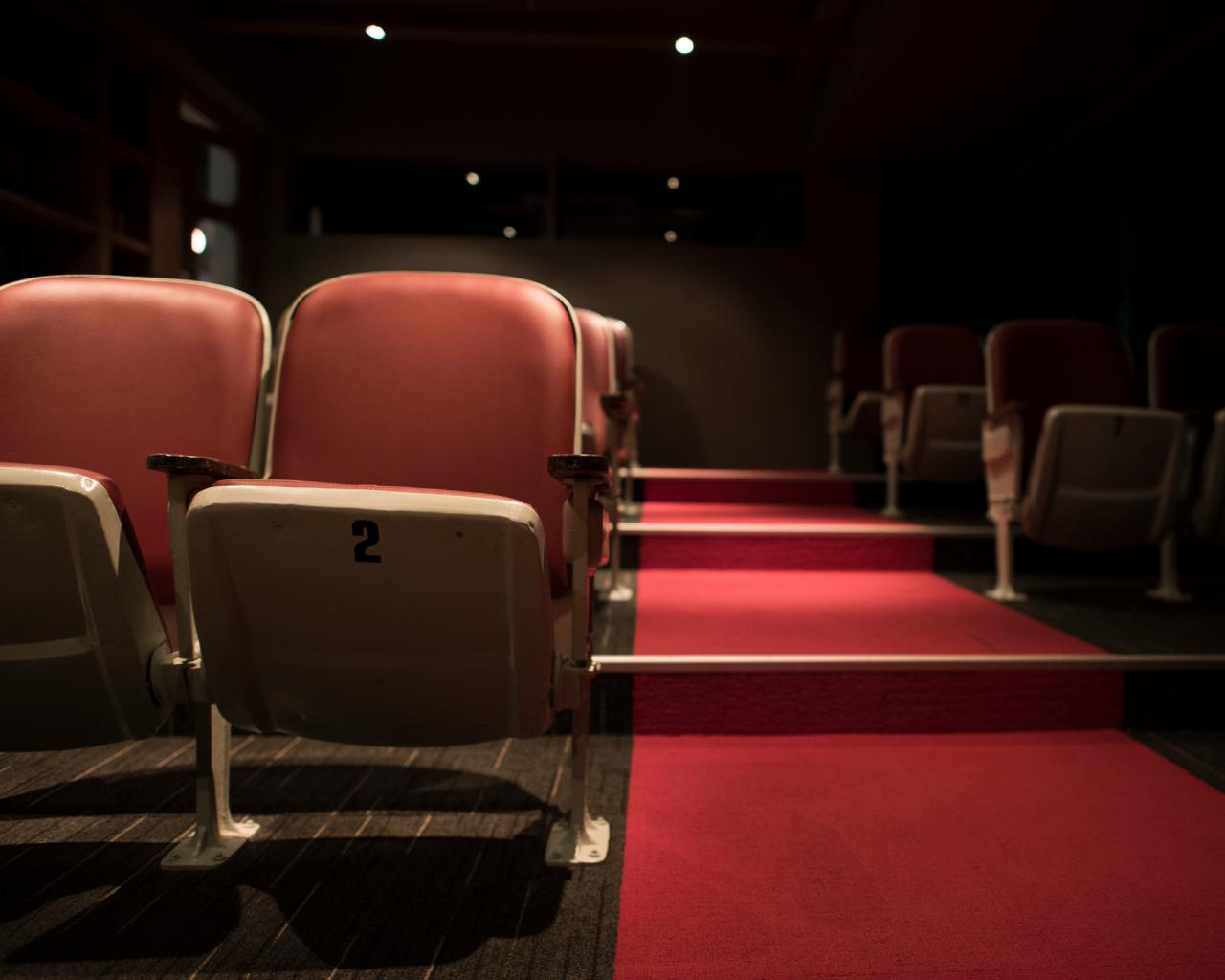 Taller de Crítica Cinematográfica busca impulsar formación de audiencias